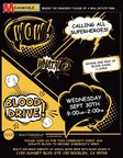 Realty ONE Group Complete to host 1st Annual Blood Drive