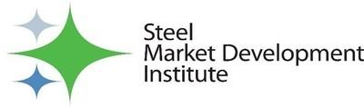 Steel_Market_Development_Institute_Logo