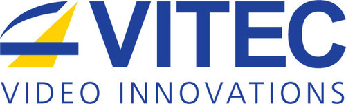 VITEC to Unveil Completely Portable IP Streaming Solution for HEVC/H.265 Video at IBC