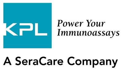 KPL, a SeraCare Company (PRNewsFoto/SeraCare Life Sciences, Inc.)