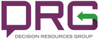 Decision Resources Group Logo