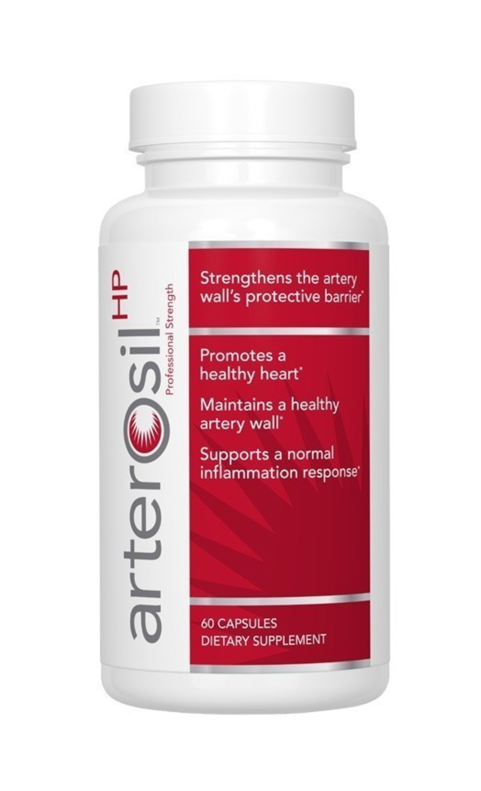 Morningbell Wellness Acquires Arterosil, the First Supplement to Promote a Healthy Glycocalyx