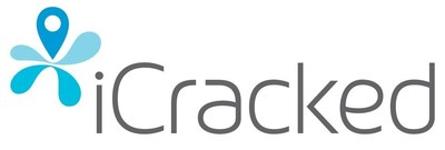 iCracked.com