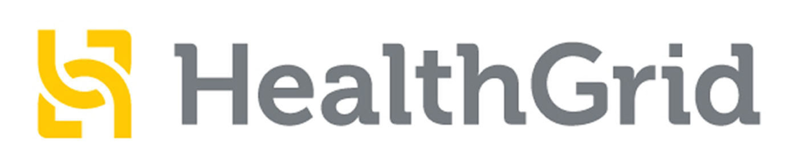 Introducing HealthGrid: First ONC Certified Mobile Collaboration Platform For Connecting Care Teams And Patients