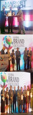 Majestic MRSS Wins MR Leadership Award at WBC