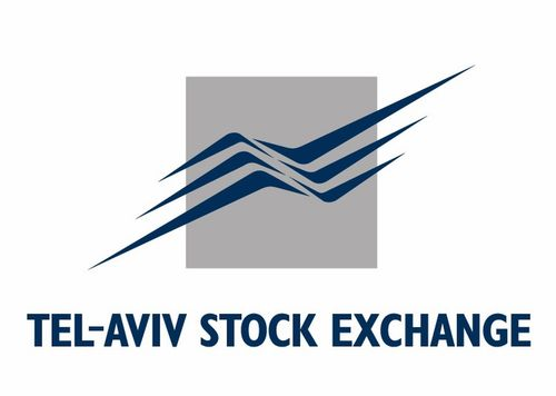 Tel Aviv Stock Exchange Weekly Review 2-6 February 2014