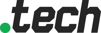 .TECH Logo