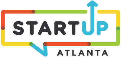 Startup Atlanta is launching its CEO Pledge to encourage CEOs to help Atlanta startups grow.