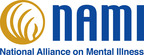 National Alliance on Mental Illness.