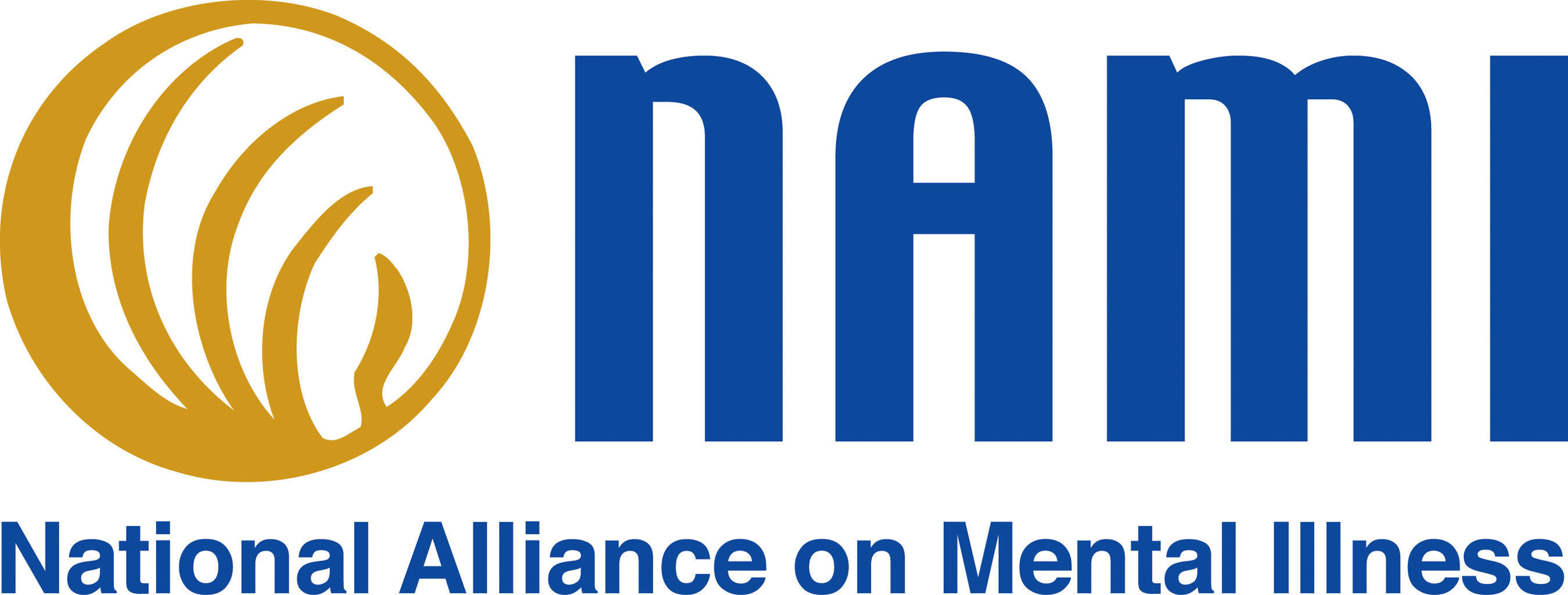 National Alliance on Mental Illness.