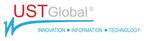 Digital technology services company, Digital Solutions, UST Global