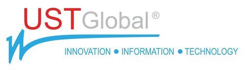 UST Global se voit décerner un « BEST Award » pour la formation et le développement des compétences