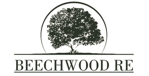 Beechwood Re. (PRNewsFoto/Beechwood Re, Ltd.) (PRNewsFoto/BEECHWOOD RE, LTD.)