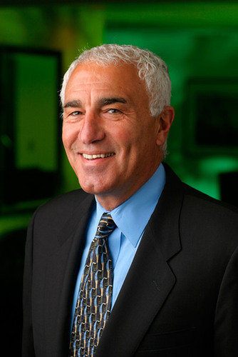 Real Estate Economist, Dr. Raymond G. Torto, to Keynote the Commercial Real Estate/High Net Worth