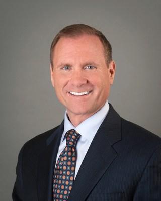 Comcast Regional SVP Doug Guthrie