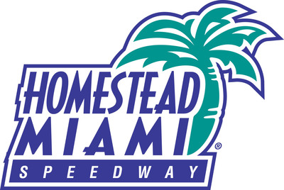 Homestead-Miami Speedway Allows Ford Motor Company To 'Go Further'