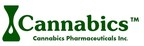 Cannabics Pharmaceuticals Discovers Specific Ratios of THC/CBD Effectuate Reduction in U87MG Glioblastoma Cell Viability