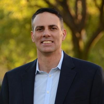 Randy Shoemaker, Vice President Global Brand Marketing, Funrise, Inc.