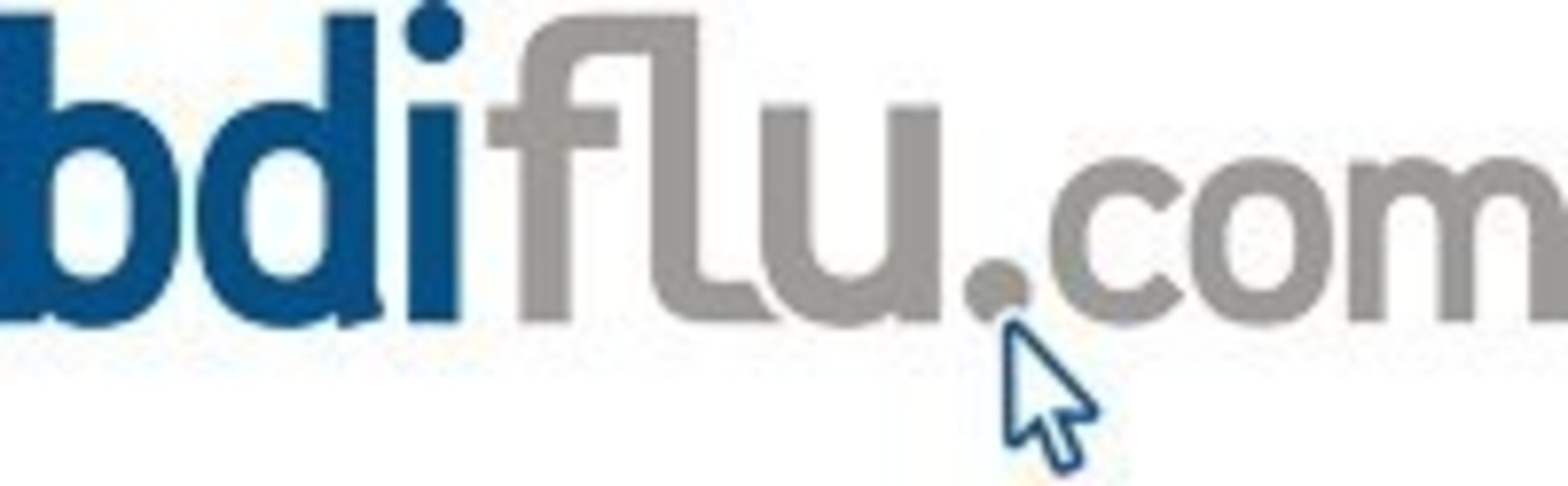 BDI Pharma Now Accepting Flu Pre-Books for Upcoming Flu Season