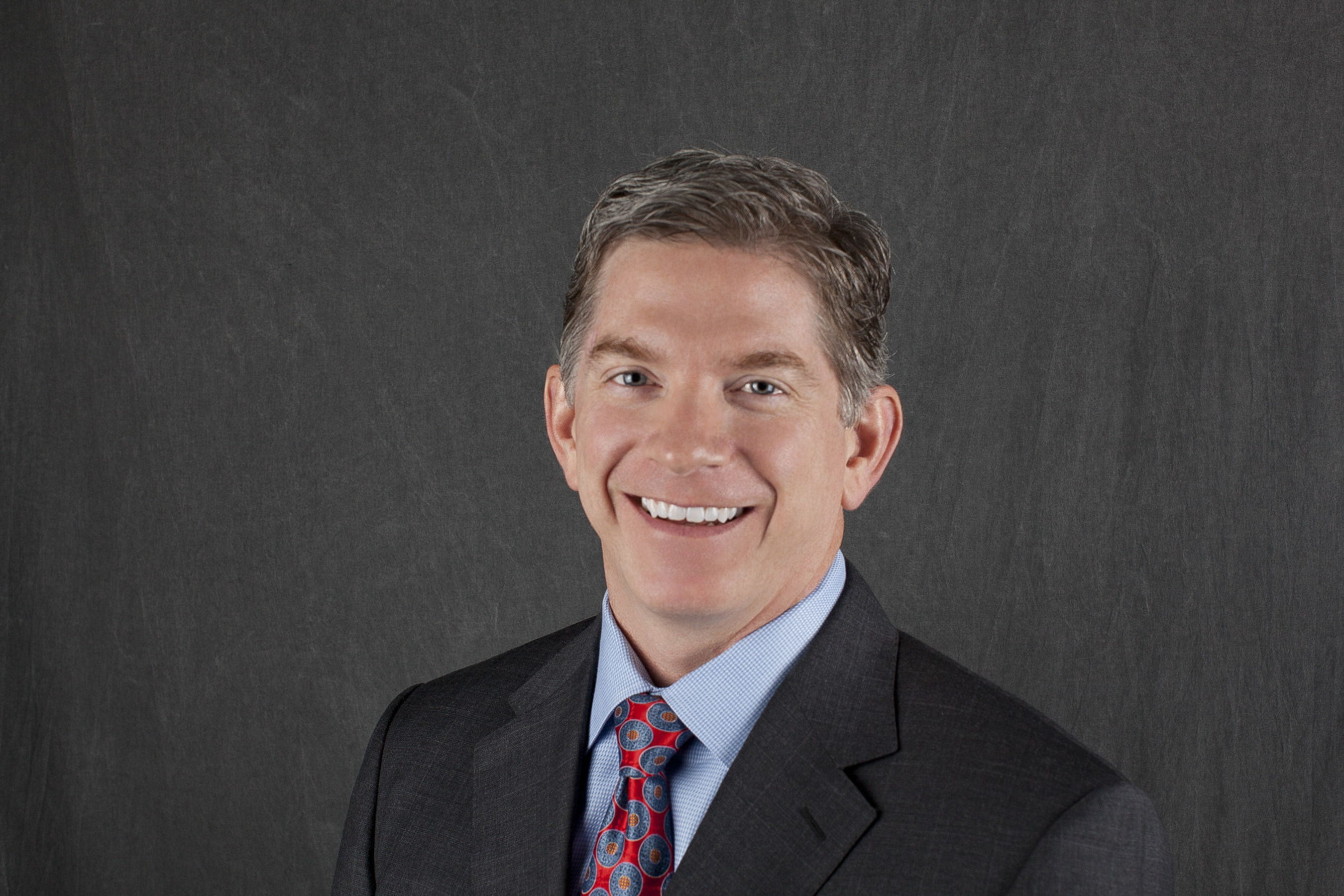 Mary Kay Inc., a top beauty brand and direct seller in more than 35 markets around the world, announces the appointment of Nathan Moore as President of the Mary Kay North America Region at the company's global headquarters in Addison, Texas.