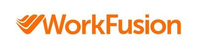 WorkFusion logo