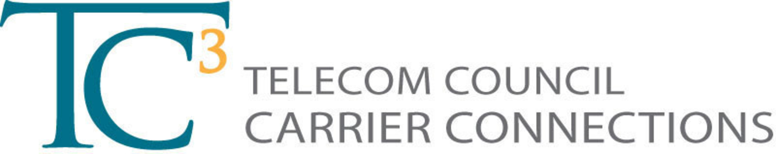 The Telecom Council of Silicon Valley is hosting TC3 (Telecom Council Carrier Connections), September 30 - October 1 at the Computer History Museum in Mountain View, Calif.