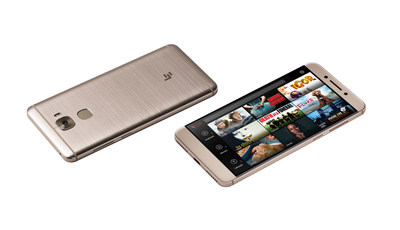 LeEco's ecophones are now on sale in U.S. at LeMall.com