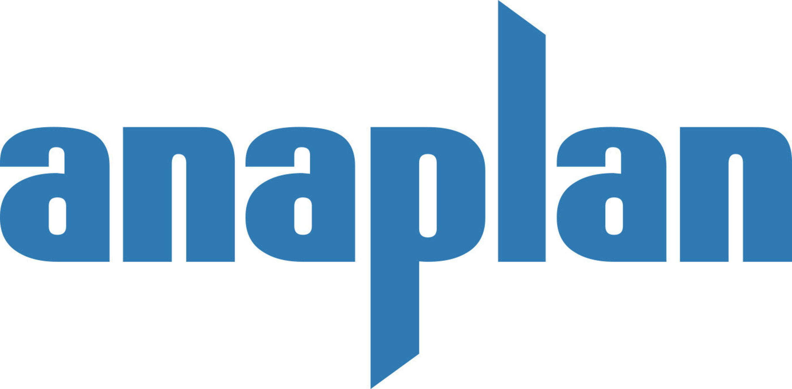 Anaplan Appoints Former Ariba CEO to Its Board of Directors