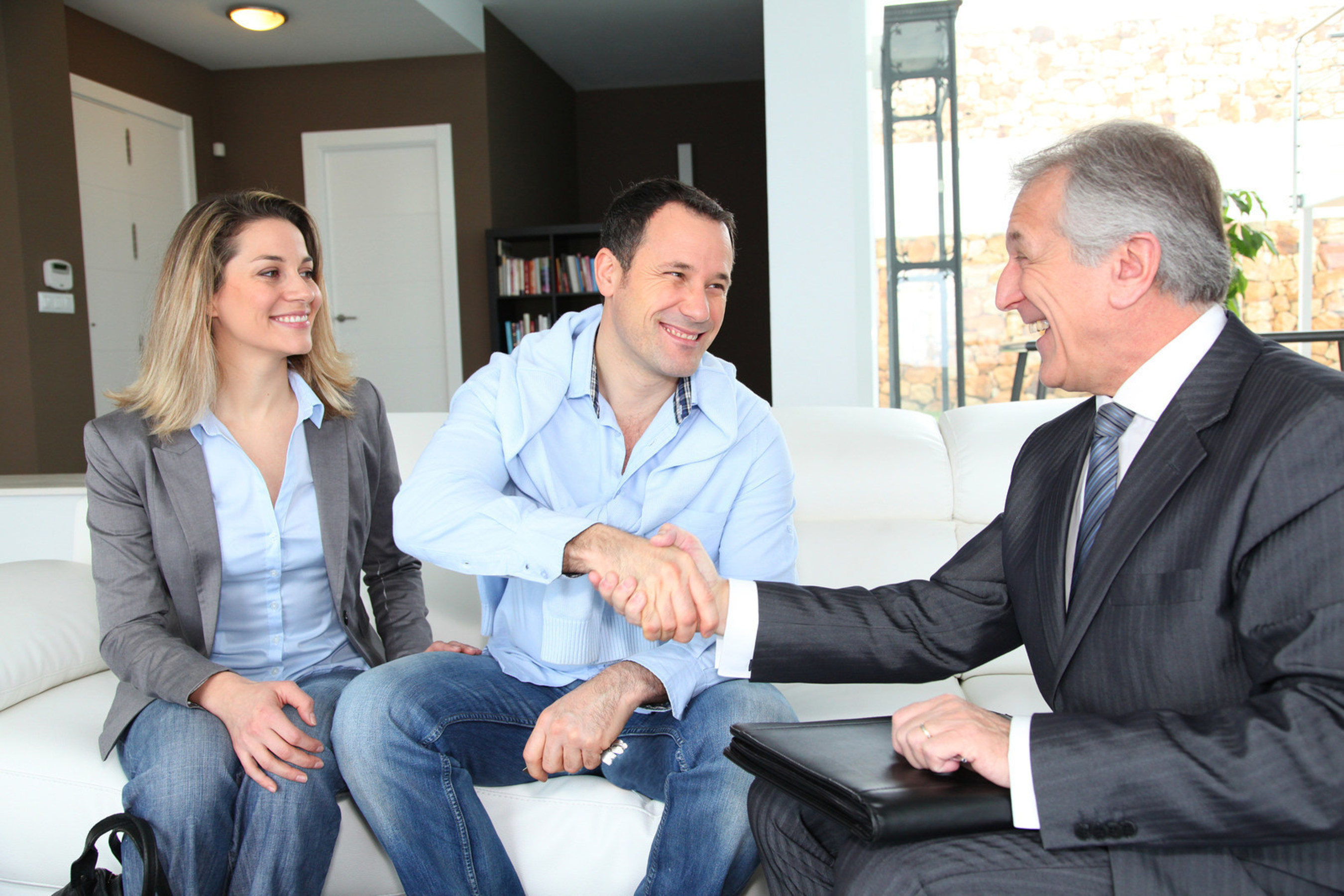 """More RE/MAX agents are named in the prestigious 2015 """"America's Best Real Estate Agents"""" survey than agents with any other real estate brand."""