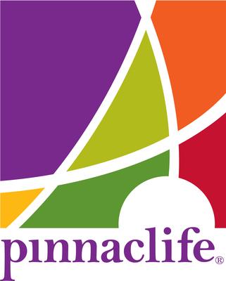 www.pinnaclife.com.  (PRNewsFoto/Pinnaclife)