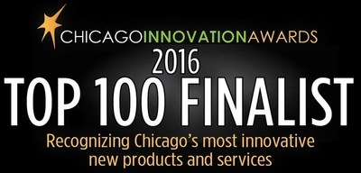 Argo Translation is a Top 100 Finalist in the 2016 Chicago Innovation Awards