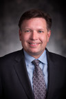 Resurrection University's new Chief Administrative Officer Adam Hayashi, PhD