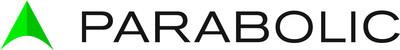 Parabolic Performance and Rehab Logo (PRNewsFoto/Parabolic Performance & Rehab)