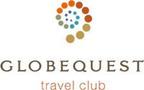 Globe Quest Travel Club.  (PRNewsFoto/GlobeQuest Travel Club)