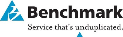 Benchmark Business Solutions, the #1 Xerox Sales Agency in the Nation