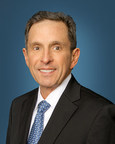 Tatum Appoints Jim Schuchard as Managing Partner of Newly Expanded Houston Office