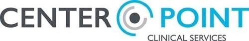 Center Point Logo (PRNewsFoto/Center Point Clinical Services) (PRNewsFoto/Center Point Clinical Services)