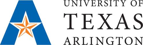 UT Arlington logo. (PRNewsFoto/The University of Texas at Arlington) (PRNewsFoto/UNIVERSITY OF TEXAS AT ...