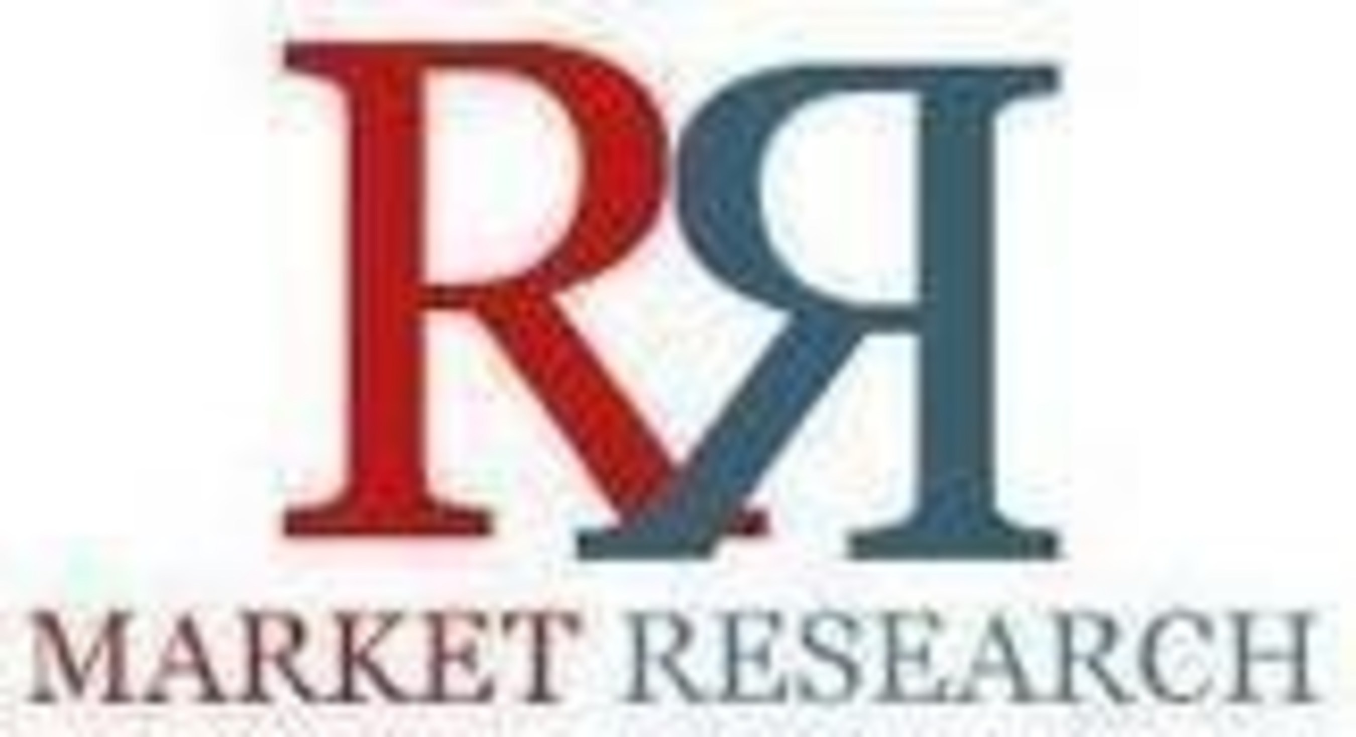 Virtual Reality Market Rising at 57.8% CAGR and $33.90 Billion by 2022 Led by Head-Mounted Display Segment