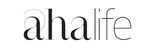 Small Businesses to Get a Boost with E-Commerce Marketplace AHAlife.com