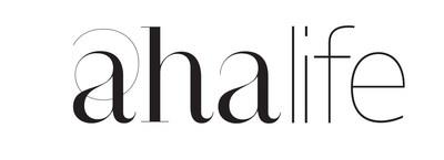 AHAlife.com Logo
