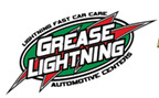 Grease Lightning and zebrareach Team Up To Reward Loyal Customers