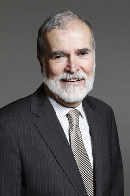 Carl R. Augusto, President & CEO, American Foundation for the Blind