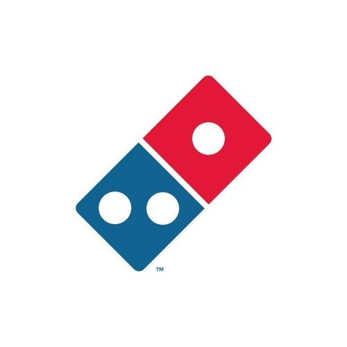 Domino's Set to Make its Pizzas Fly?