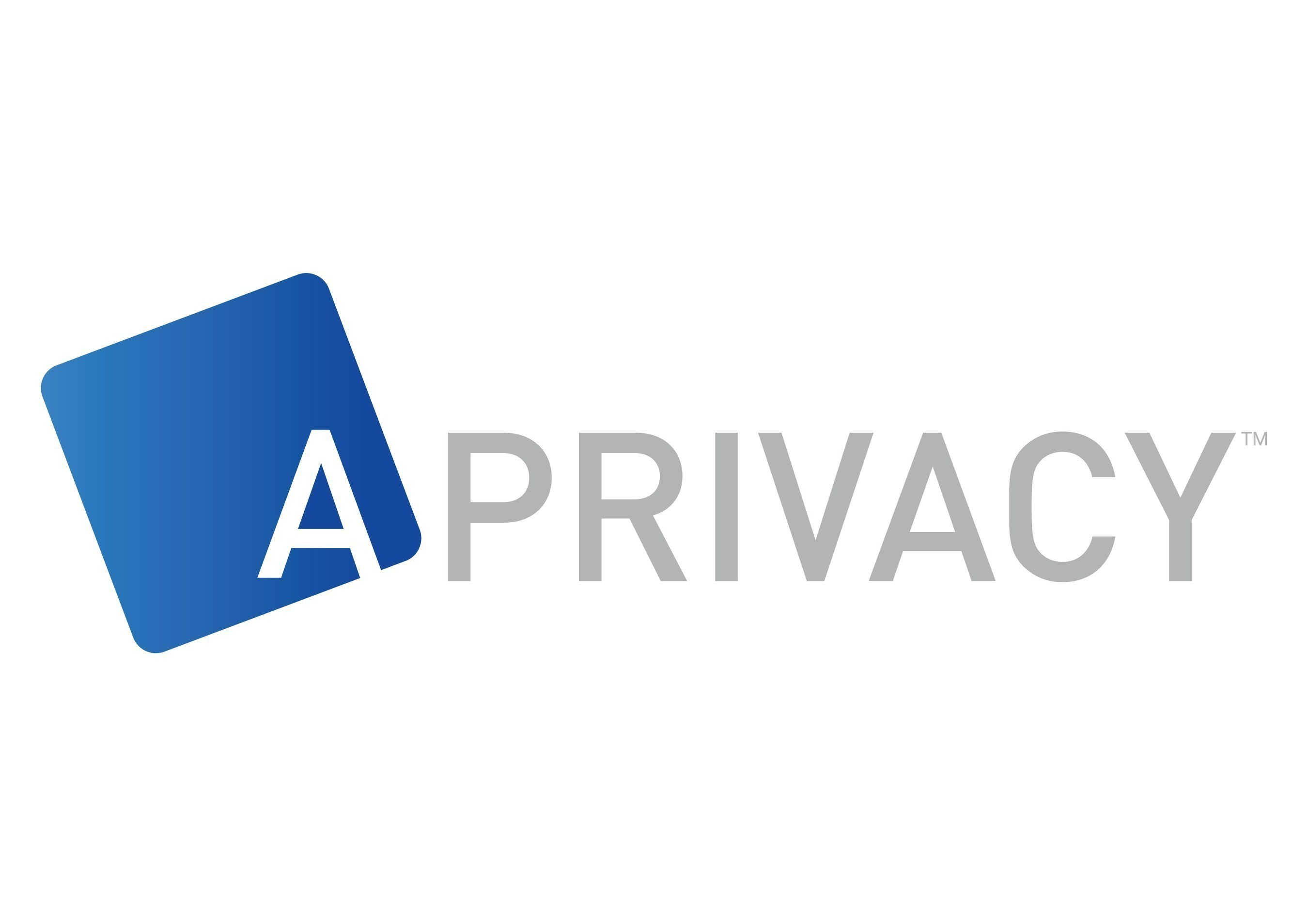 Secure Messaging by APrivacy