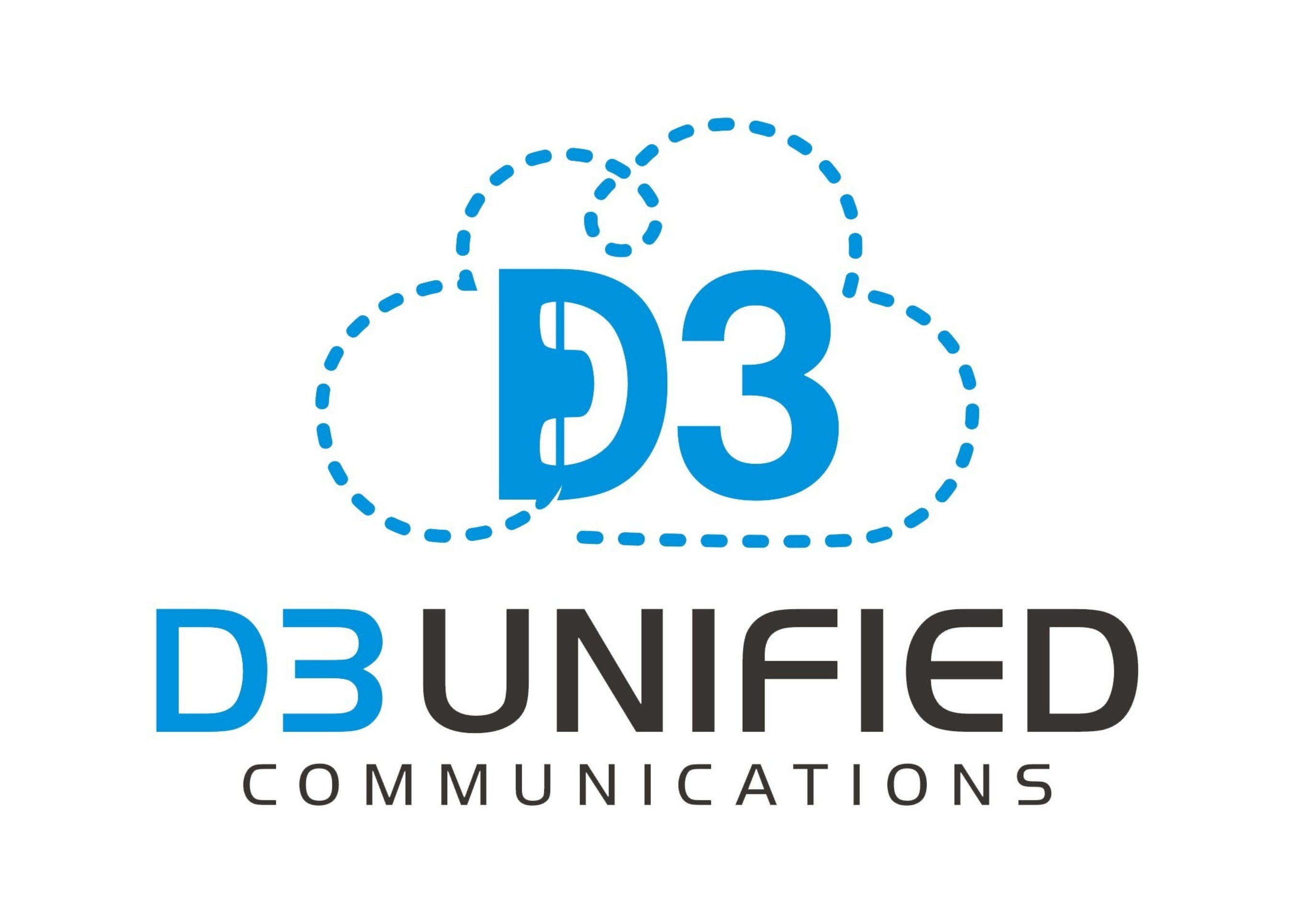 D3UC is distinctive. D3UC is different. D3UC is always your partner, never your competitor.