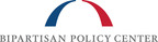 Bipartisan Policy Center Logo (PRNewsFoto/Bipartisan Policy Center)