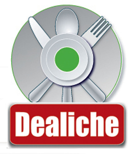 Dealiche. (PRNewsFoto/Dealiche) (PRNewsFoto/DEALICHE)