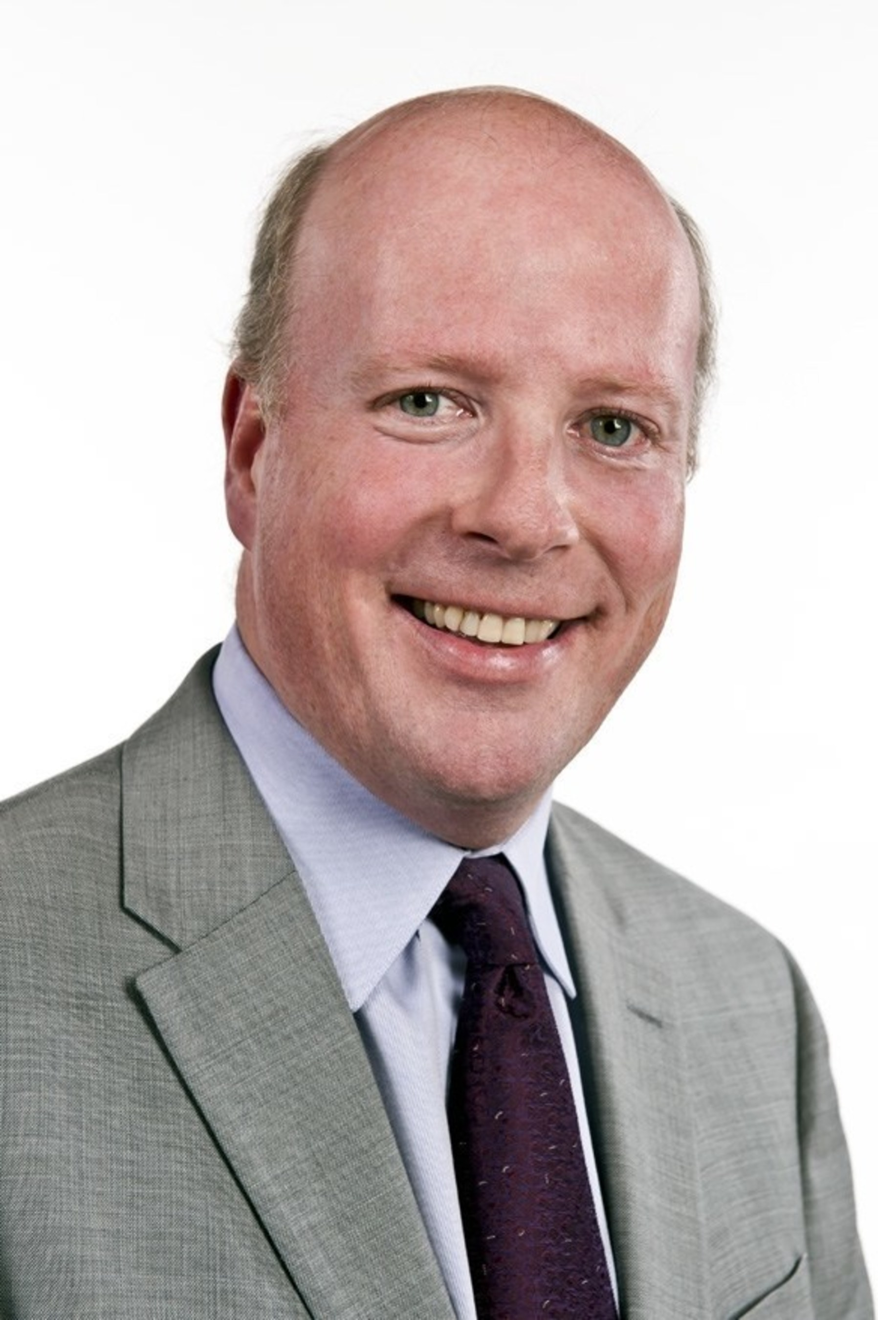 Horizon Media Elevates Vincent O'Toole to Chief Operating Officer