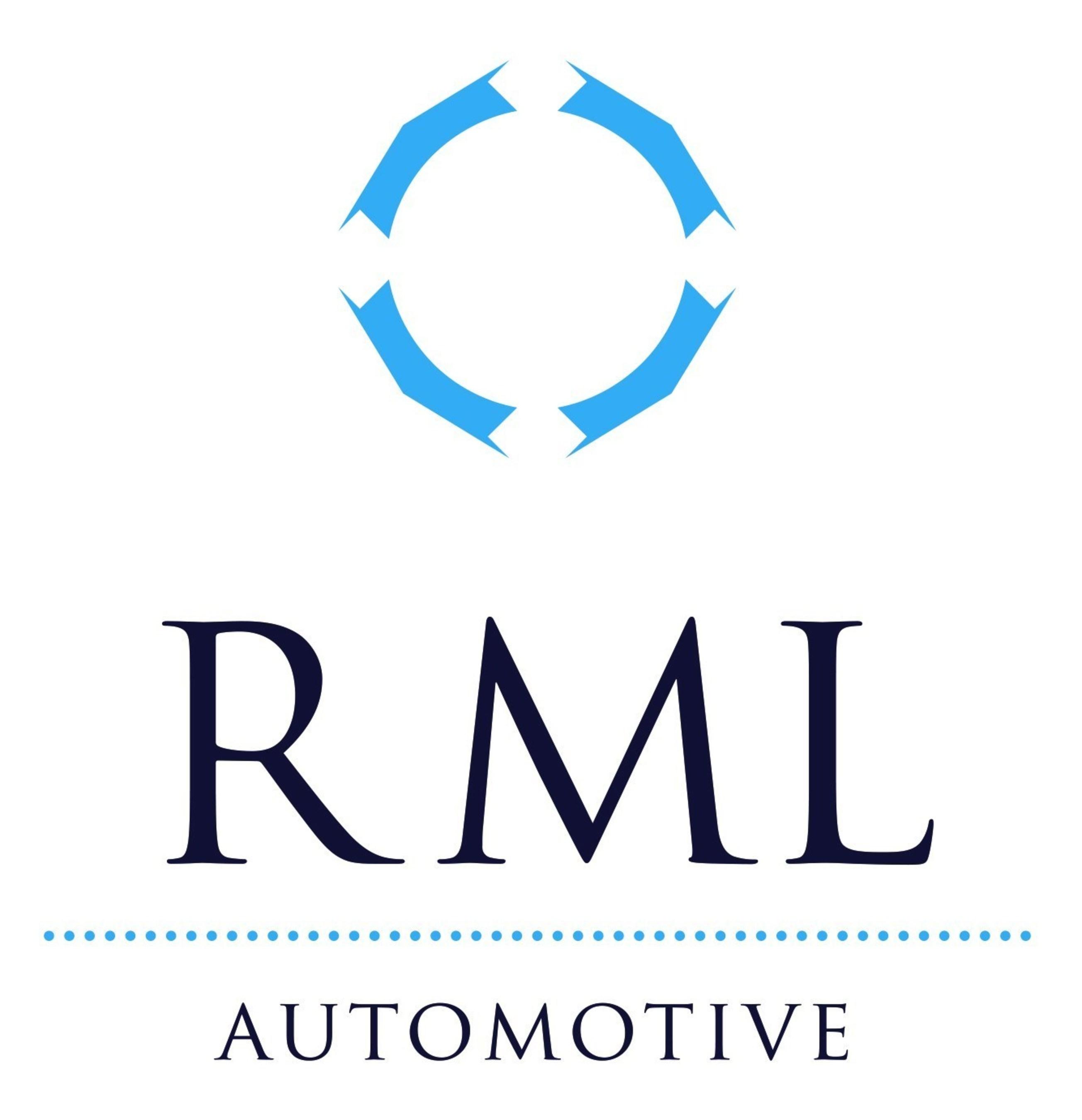RML Automotive